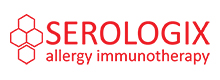SEROLOGIX Allergy Immunotherapy